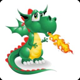 Dragon Deals version 93