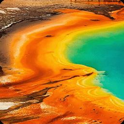 App Details : Mac OS Server by Charles H Miller