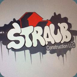 App Details : Straub Construction, llc by Jessie Straub