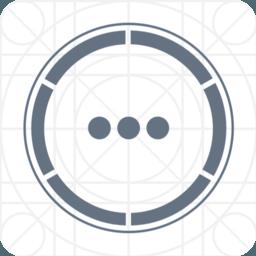 icon-splash