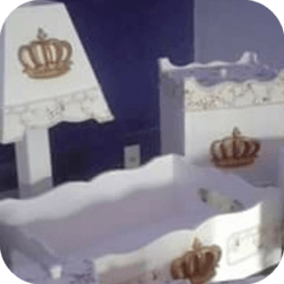 icon-splash