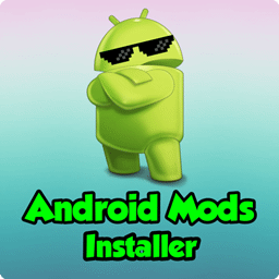 Android Mods