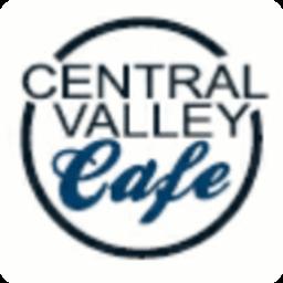 Cvmc Cafe