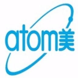 Atom美